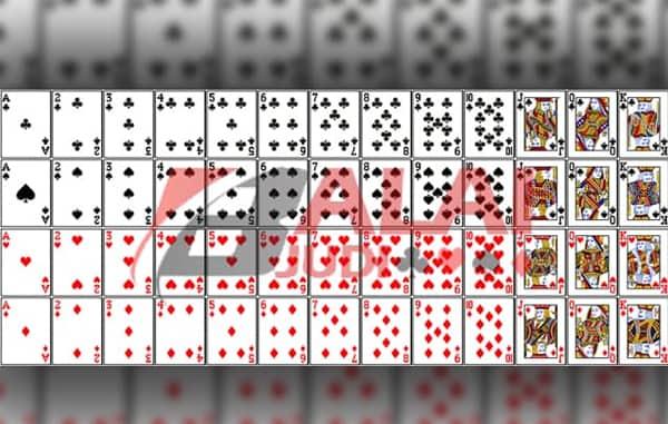 Judi Kartu Poker Online Uang Asli Balaijudi