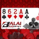 Panduan Awal Poker Online Balaijudi
