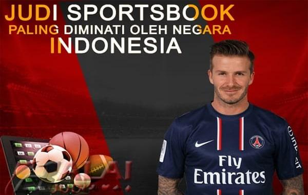 Judi Sports Paling Diminati Indonesia - Balaijudi